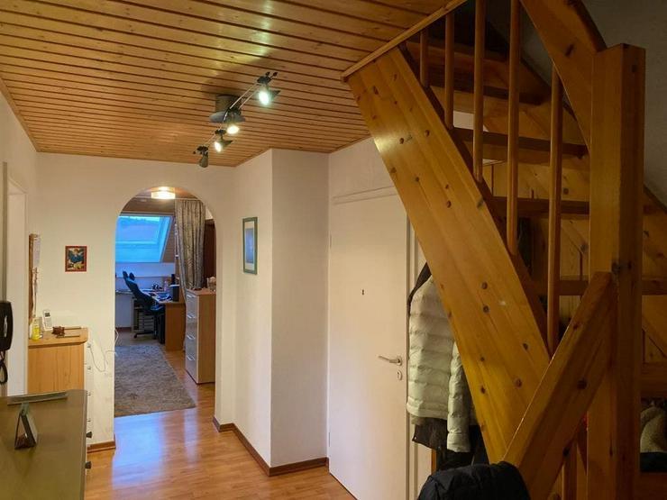 Bild 2: Eigentumswohnung