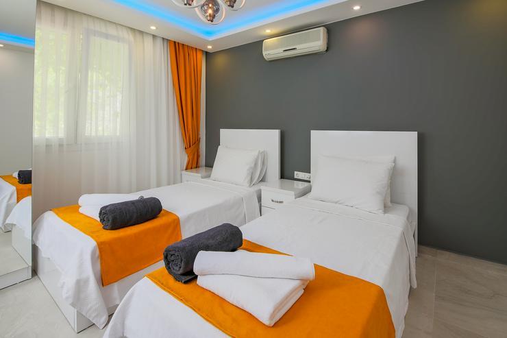 Bild 6: Villa für 4 Personen Antalya - kas