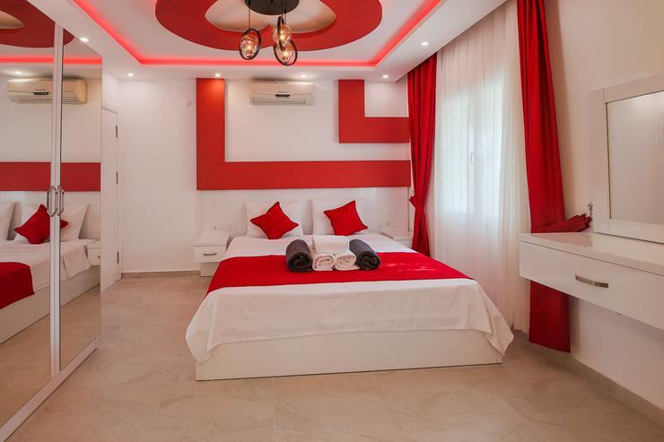 Bild 5: Villa für 4 Personen Antalya - kas