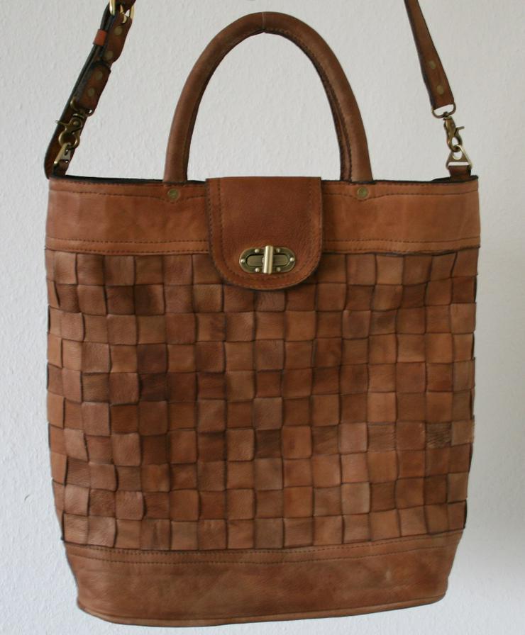Tasche,Trage Tasche,Schulter Tasche,Shopper,Hand Made,Einzelstück