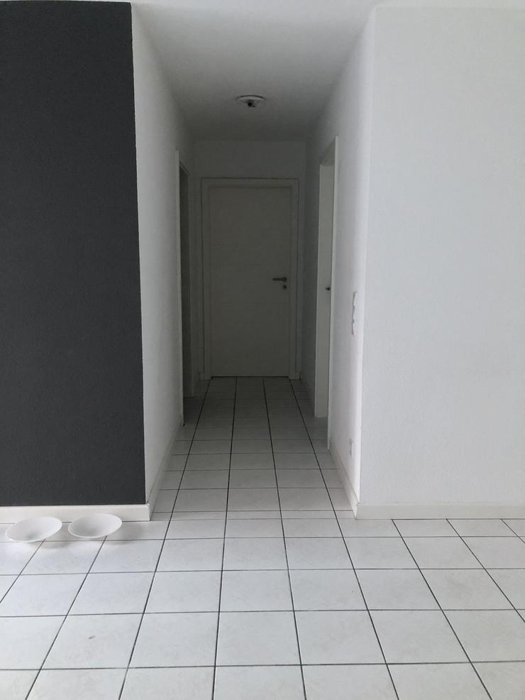 Bild 3: Schöne 3-Zimmer Wohnung in Obereisesheim