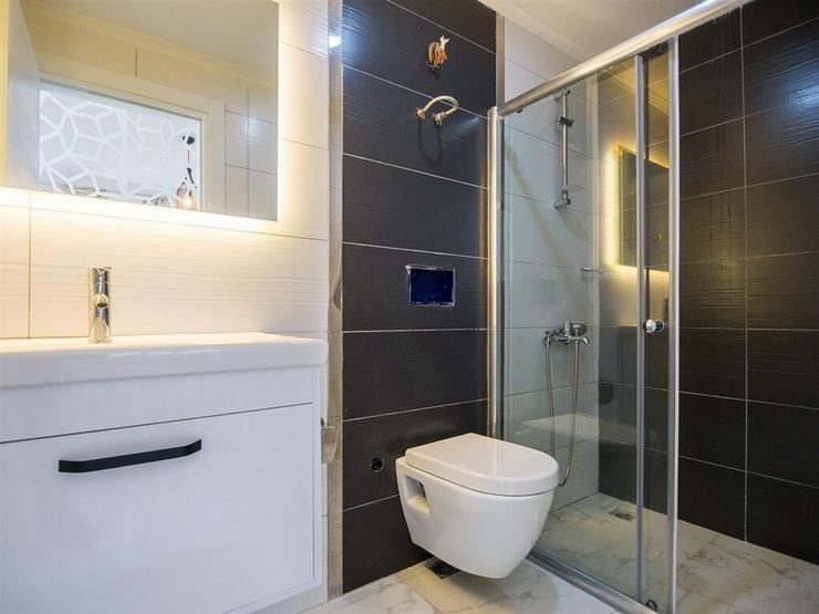 Bild 4: Türkei, Alanya. Super Preis ! 2 Zi. Wohnung. Neubau. 462-2