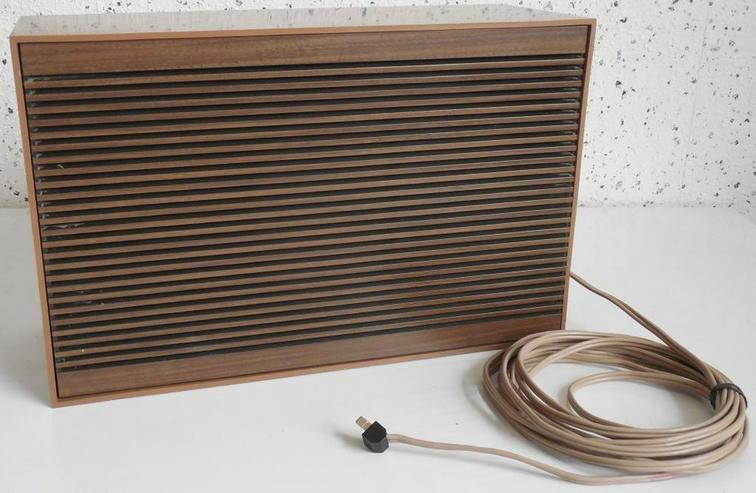 Grundig Lautsprecher-Box 13