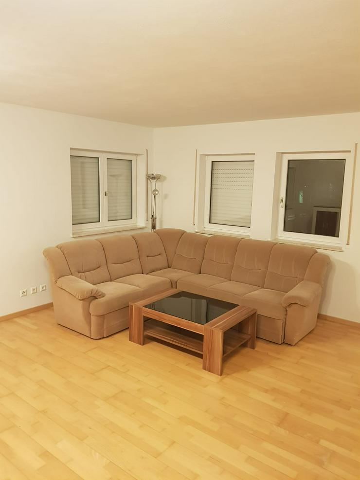 Bild 5: Möblierte elegante Studiowohnung /Büro/Wohneinheit mit Terrasse in Anlagenstrasse 38, Bad Liebenzell