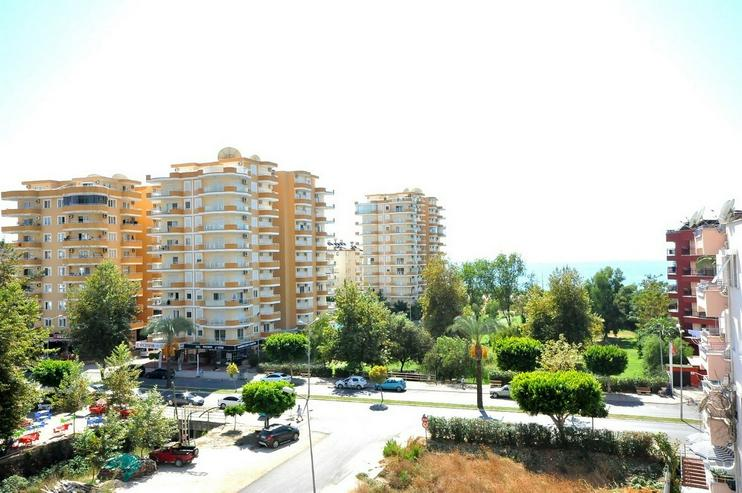 Bild 2: Türkei, Alanya, 3 Zi. Wohn., nur 300 m zum Strand, 398 ⛱