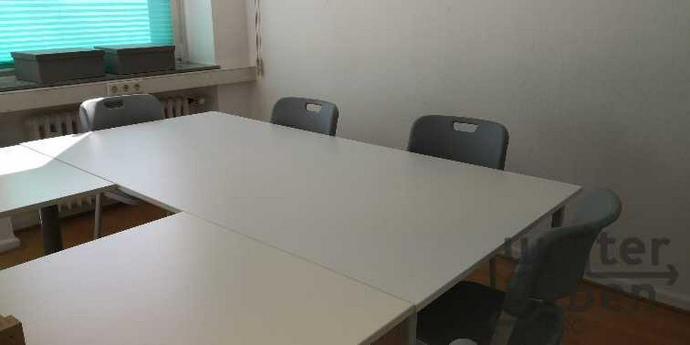 Köln: 1x Tisch / Arbeitstisch / Schreibtisch
