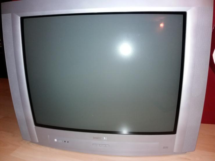 Philips Fernseher 28PT7138/12