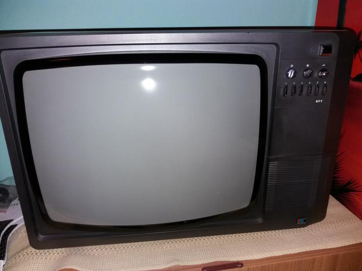 Colormat 4506 DDR Fernseher