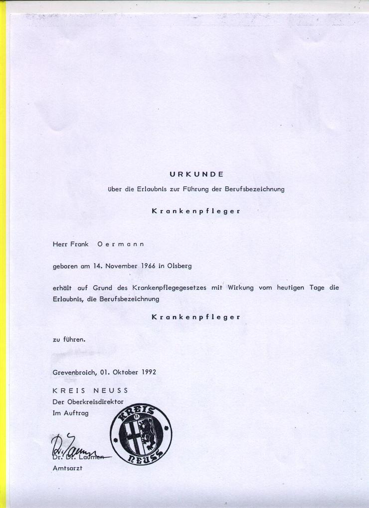 Biete  Betreuung / Begleitung / Unterstützung  für Senioren im Raum Hürth, Brühl, Erftstadt an