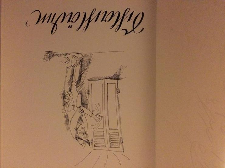 """Bild 6: UNGELESEN Buch """"Geschichten vam Oelberg"""" in Wuppertal"""