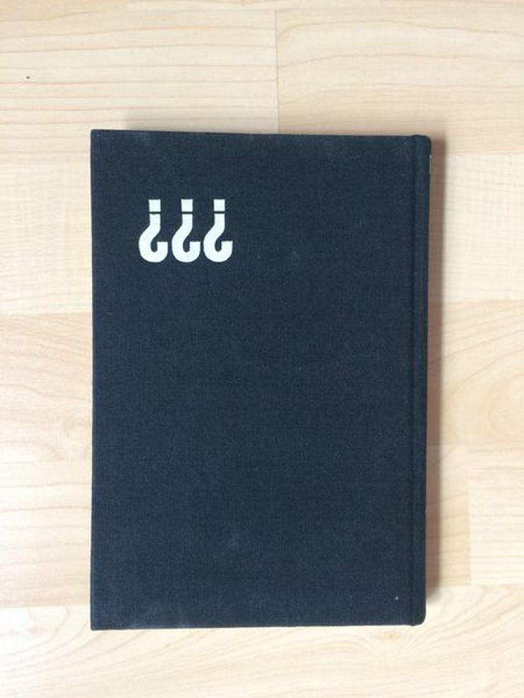 """Bild 6: Buch """"Die drei ??? (ab ca. 10 J.)"""