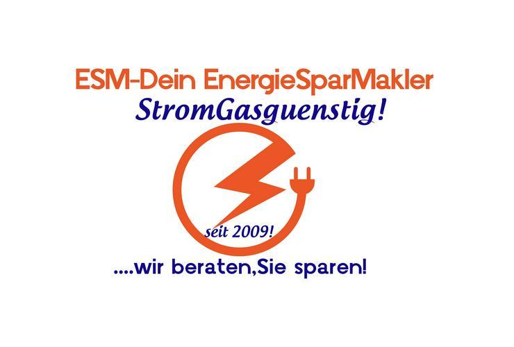 Energiemakler/in für Strom+Gas Bundesweit,Neben und Hauptberuflich!