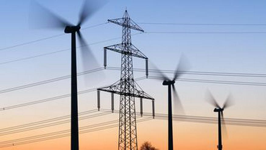 Geld sparen bei Strom & Gas......wir beraten, Sie sparen!