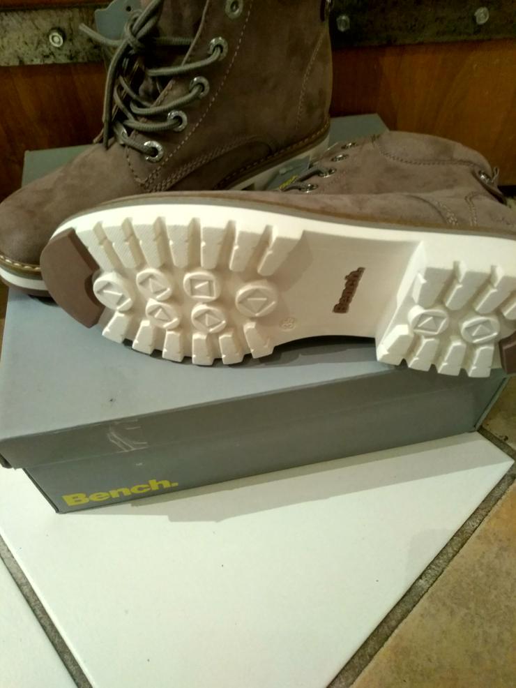 Damenschuhe - Damen Schuhe - Bild 1