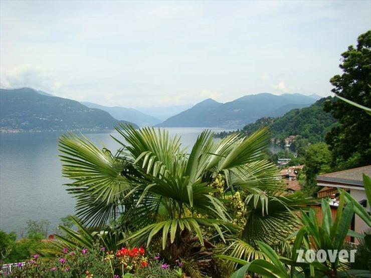 Bild 3: Badeferien am Lago Maggiore IT