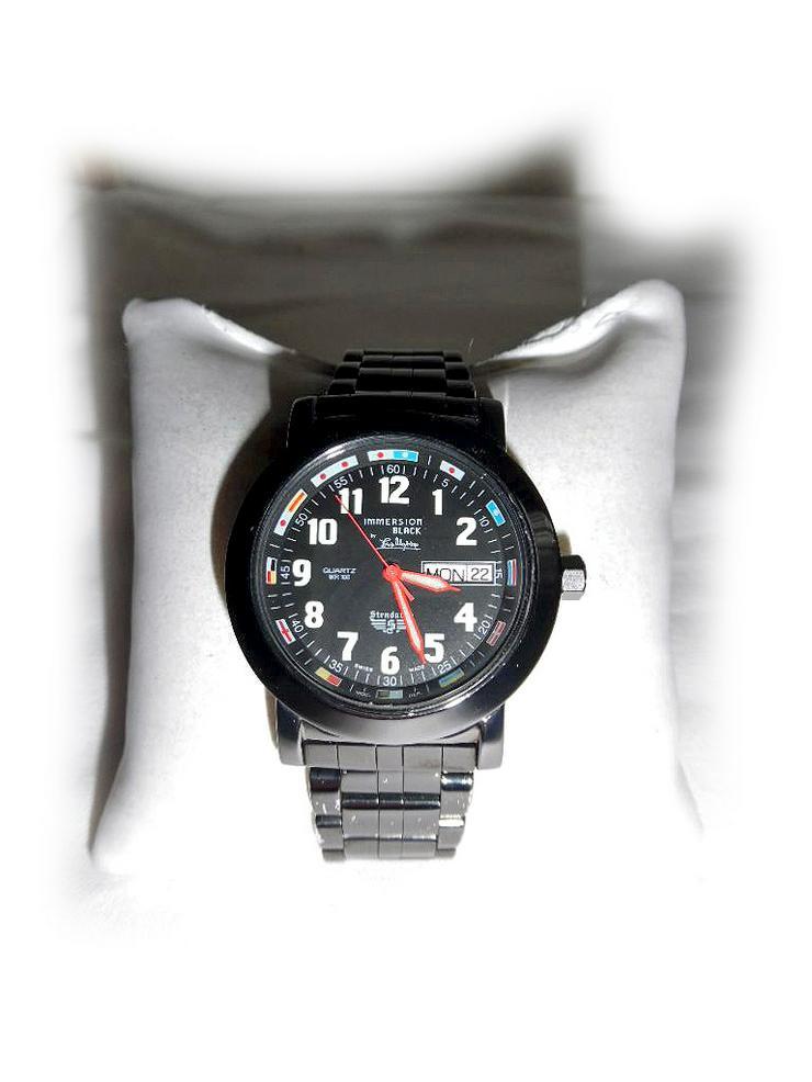 Seltene Armbanduhr von Stendardo