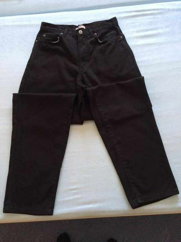 NEU 5-Pocket-Jeans Gr. W30/L32