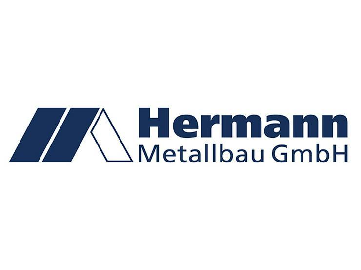 Ausbildung zum Metallbauer (m/w/d) - Bau & Baunebengewerbe - Bild 1