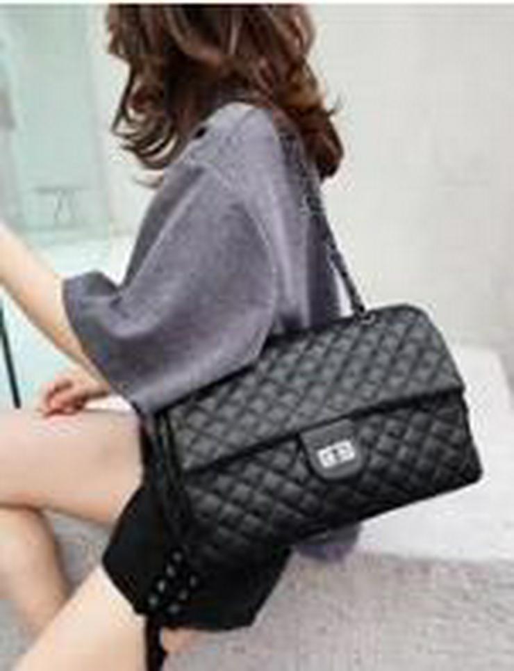 fashiontrends4you - Taschen die on vogue sind