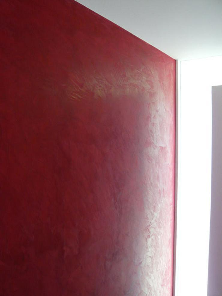 Bild 5: Maler-Handwerker in ganz Berlin kurzfristig