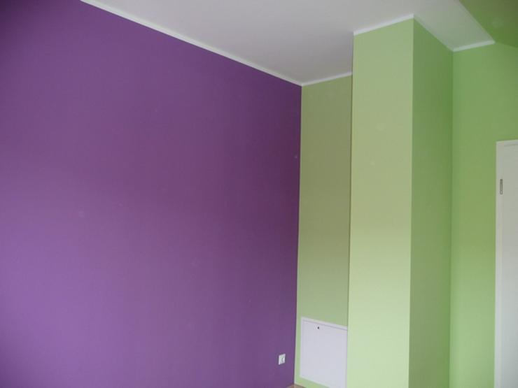 Bild 3: Maler-Handwerker in ganz Berlin kurzfristig