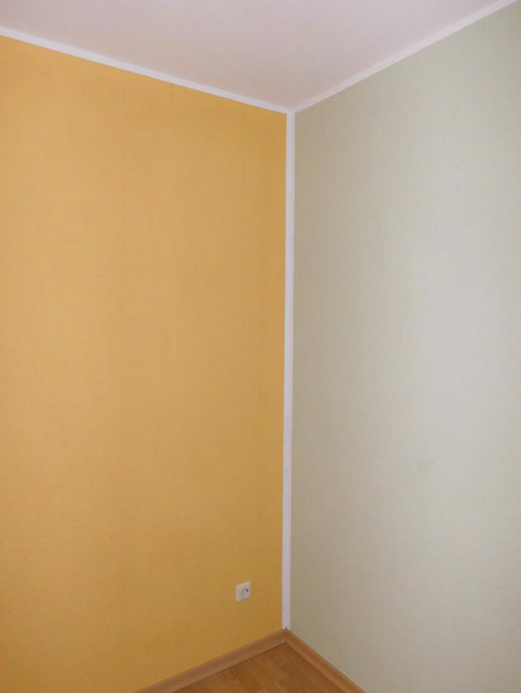 Bild 4: Maler-Handwerker in ganz Berlin kurzfristig
