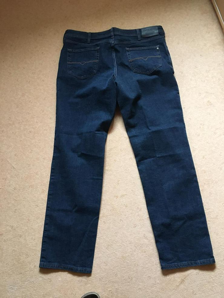 Jeans Hose zu verkaufen