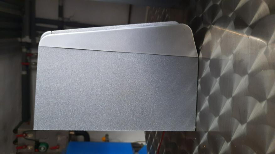 Bild 2: Lautsprecher klein