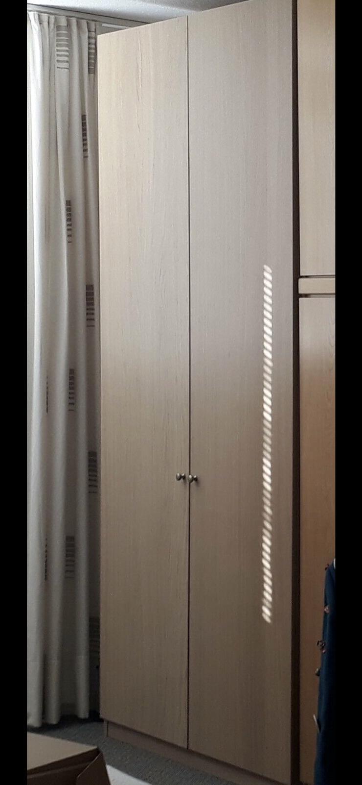 Pax Kleiderschrank  - Kleiderschränke - Bild 1