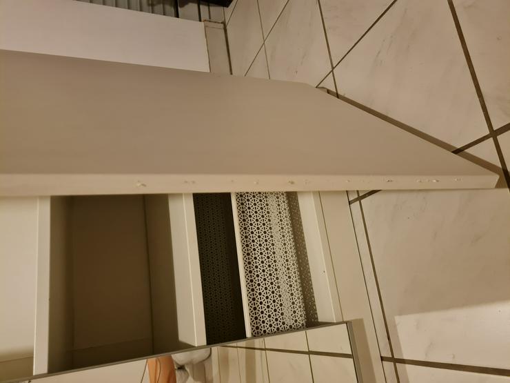 Bild 6: PAX IKEA Kleiderschrank