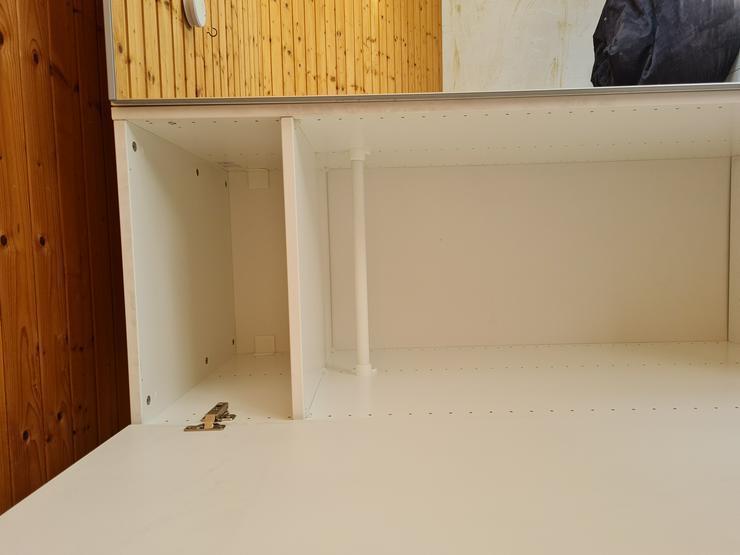 Bild 4: PAX IKEA Kleiderschrank