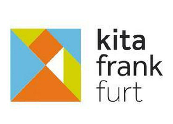 Pädagogische Fachkraft, Erzieher (w/m/d) für die Stadt Frankfurt am Main