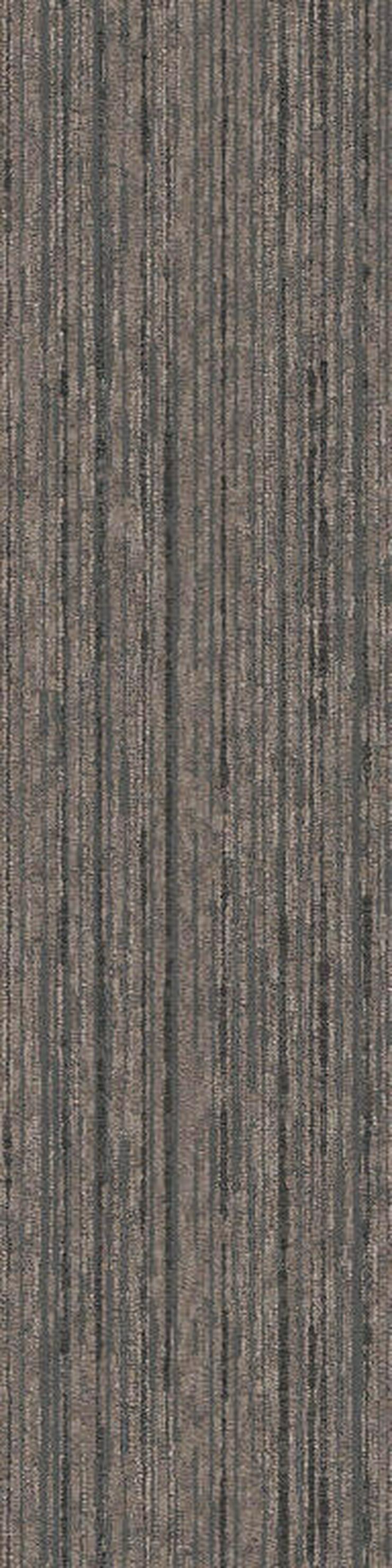 Bild 6: Schöne leichte 25X100cm Teppichfliesen. Auch in anderen Farben