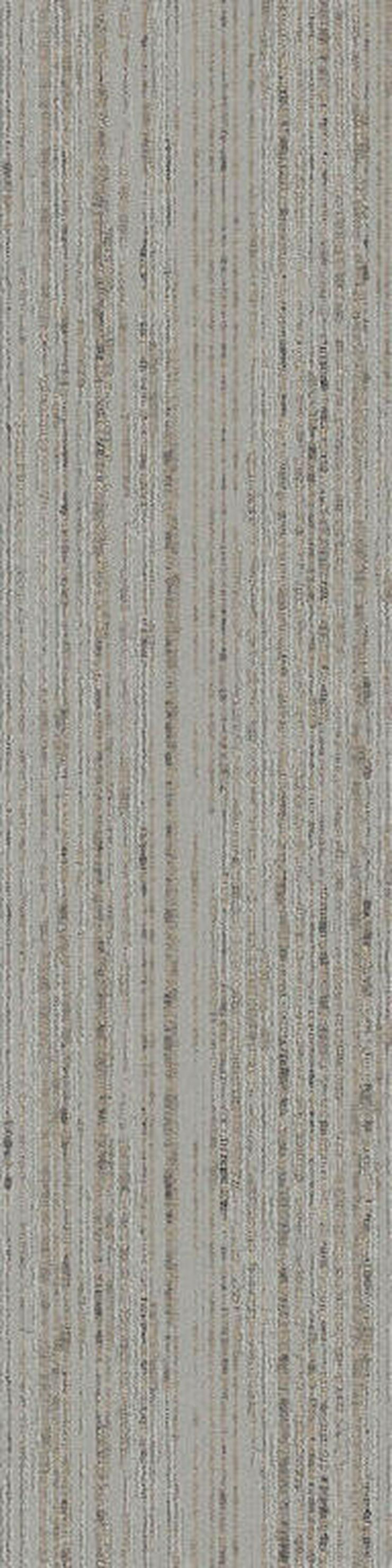 Schöne leichte 25X100cm Teppichfliesen. Auch in anderen Farben - Teppiche - Bild 1