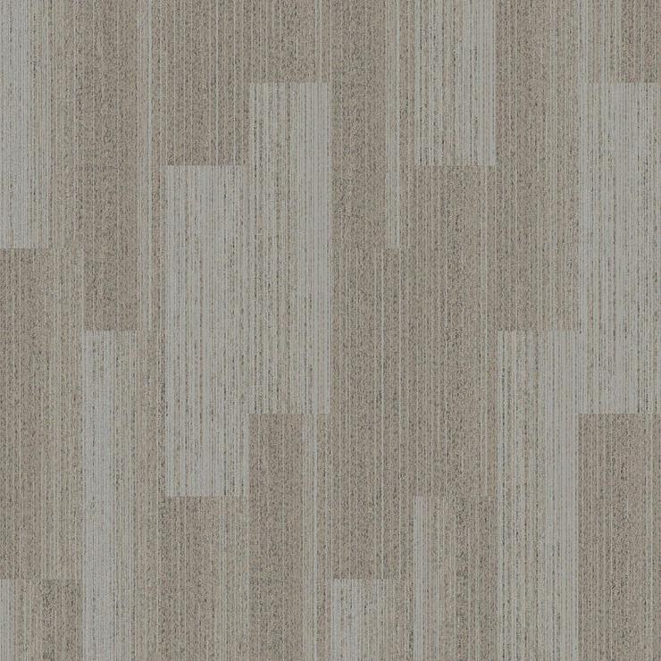 Bild 2: Schöne leichte 25X100cm Teppichfliesen. Auch in anderen Farben