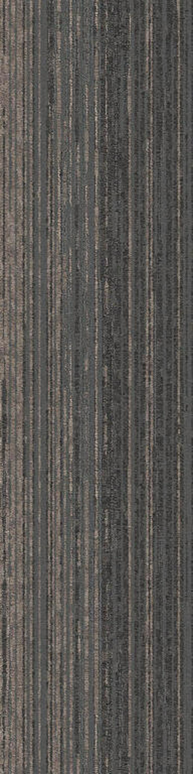 Bild 5: Schöne leichte 25X100cm Teppichfliesen. Auch in anderen Farben