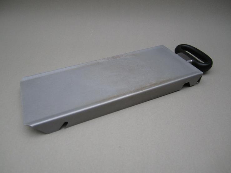 Bild 2: Suche TTM VIVA Käseschmelzer Raclette