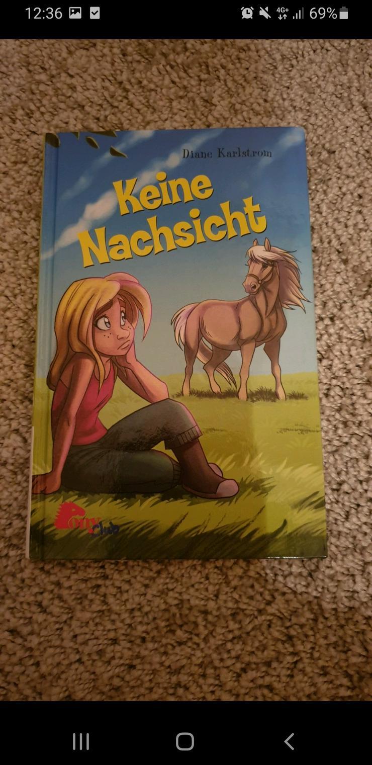 Kinderbücher  - Kinder& Jugend - Bild 1