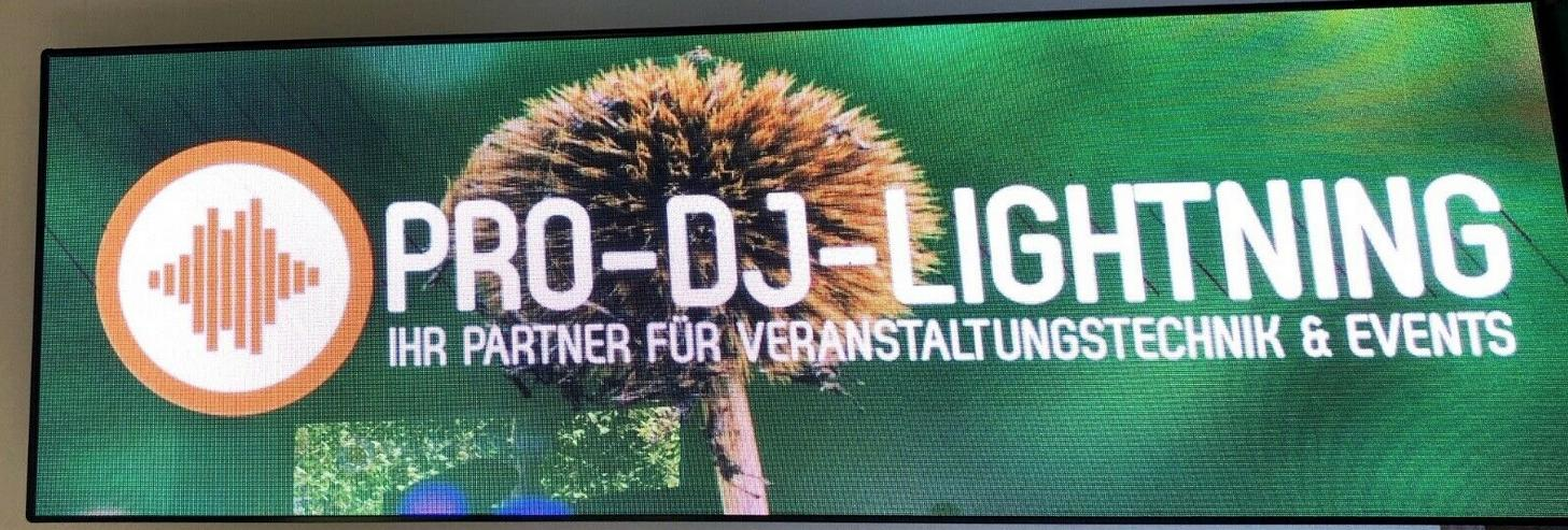 LED Screen  | LED Display | LED-Reklame | LED Werbeposter Werbung in Wismar1/4 LED Screen | LED Display | LED-Reklame | LED Werbeposter Werbung