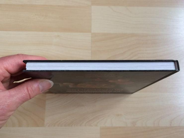 """Bild 10: Tupperware-Kochbuch """"Köstliche Nudelgerichte"""""""