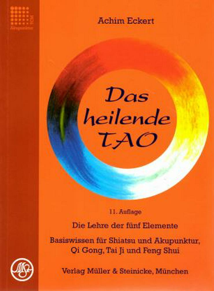 Das heilende TAO