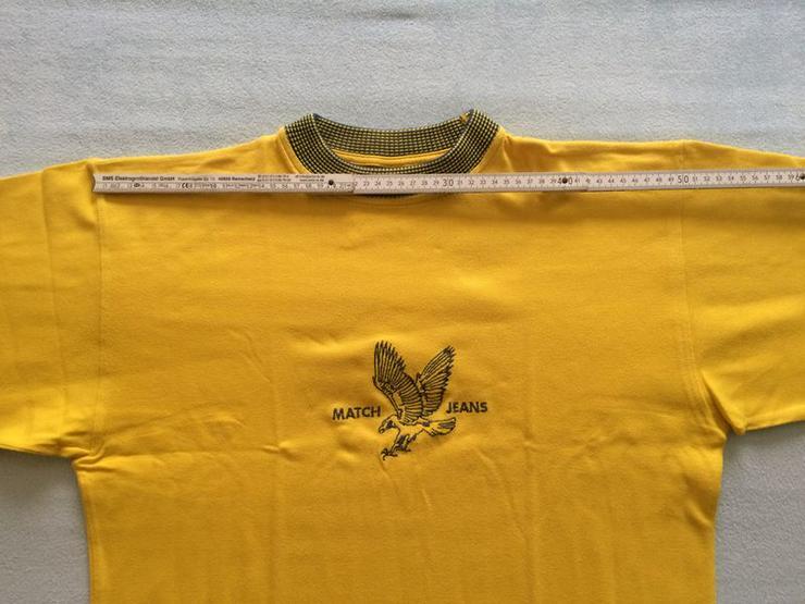 Bild 2: NEUWERTIG T-Shirt Gr. 176