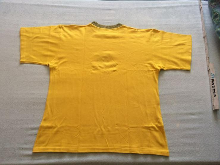 Bild 5: NEUWERTIG T-Shirt Gr. 176