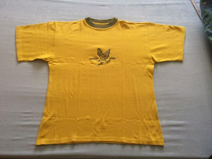 NEUWERTIG T-Shirt Gr. 176 - Größen 164-176 - Bild 1