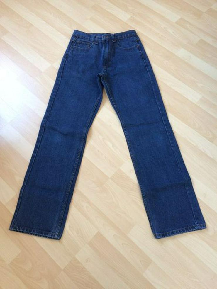 Jeans Gr. 30/34 UNGETRAGEN