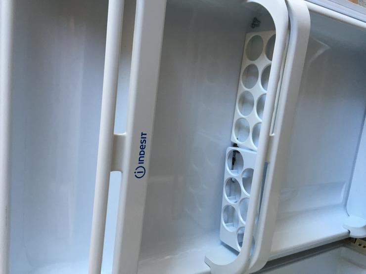 Einbau Kühlschrank ohne Gefrierfach