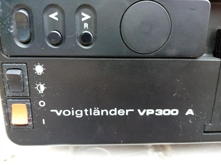 Bild 2: Dia-Projektor zu verkaufen