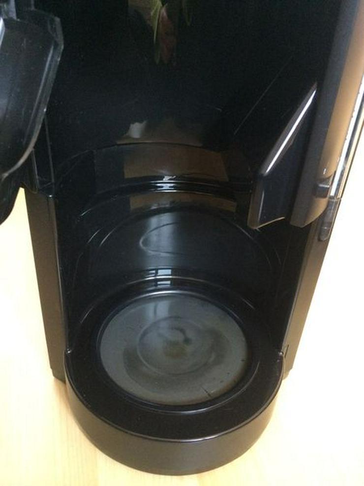 Bild 4: Gehäuse Kaffeemaschine Pro Aroma F3094C10