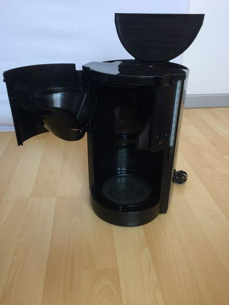 Bild 2: Gehäuse Kaffeemaschine Pro Aroma F3094C10