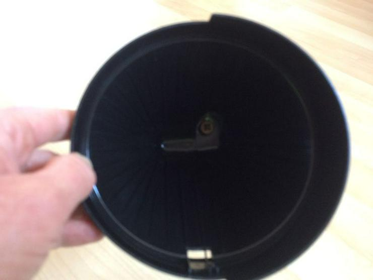 Bild 5: Krups Filterhalter für Pro Aroma F3094C10